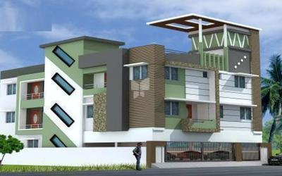 silicon-keerthi-enclave-pallikaranai-in-pallikaranai-elevation-photo-ua3