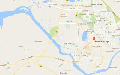 sai-vashine-in-new-panvel-location-map-duz