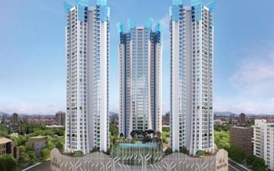 ekta-tripolis-in-prem-nagar-goregaon-west-elevation-photo-yhu.