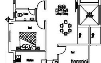 jcs-swathys-arcade-in-koyambedu-5de
