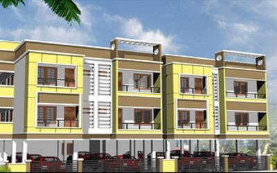 sp-homes-in-kolathur-elevation-photo-1xip