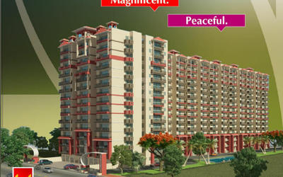 lr-infrahomes-bluemoon-homes-in-raj-nagar-extension-elevation-photo-1qhc