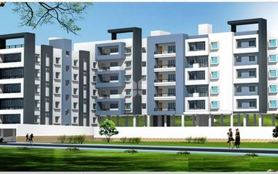 blu-j-sky-line-in-bheemunipatnam-elevation-photo-rbn
