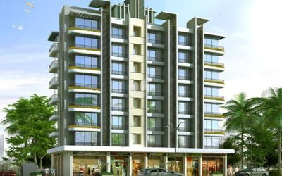 cjr-bliss-niketan-in-malad-west-elevation-photo-12bm