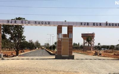 njr-klr-nagar-in-medchal-elevation-photo-1vsd