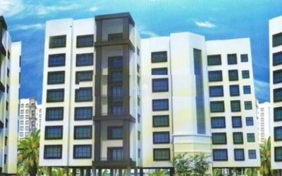hrishikesh-satyam-shivam-in-baner-elevation-photo-1xv5