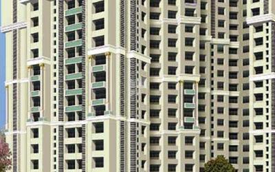 rustomjee-adarsh-regal-b-in-kandivali-west-elevation-photo-c4e
