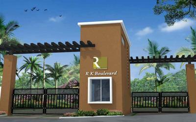 r-k-boulvevard-villa-in-chandapura-bve