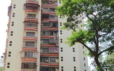 evershine-greens-in-prem-nagar-goregaon-west-elevation-photo-y4g