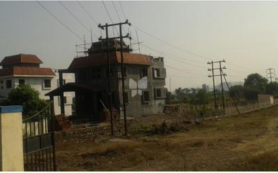 aarohi-iris-valley-in-hinjawadi-elevation-photo-17kt