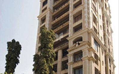 united-arch-in-byculla-west-elevation-photo-11wk
