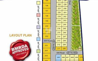 abhyudaya-terracon-terrenes-in-jigani-main-road-master-plan-1kb8