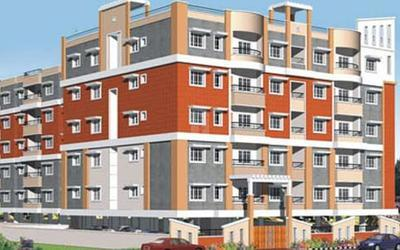jubilee-homes-in-dilsukh-nagar-elevation-photo-1pne