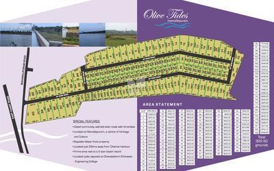 olive-tides-in-mahabalipuram-master-plan-1eqc