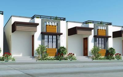 indiras-new-town-in-oragadam-elevation-photo-1mcc.