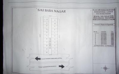 om-sri-saibaba-layout-in-devanahalli-elevation-photo-1vc8