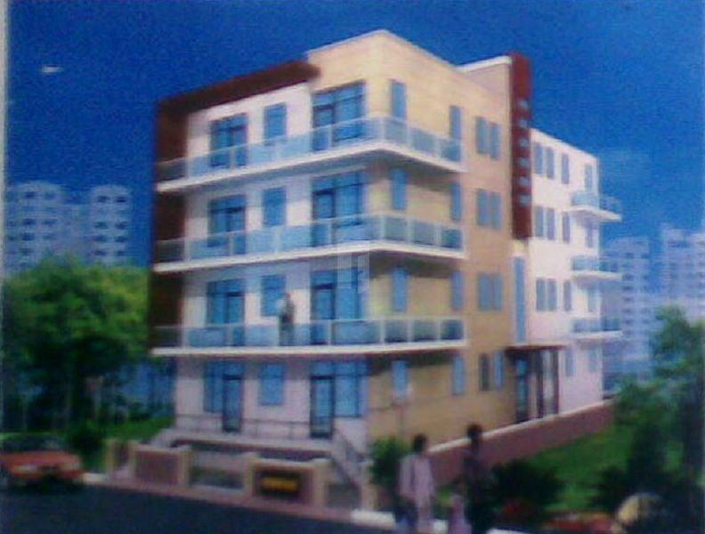Narulas Property Site 3 - Project Images
