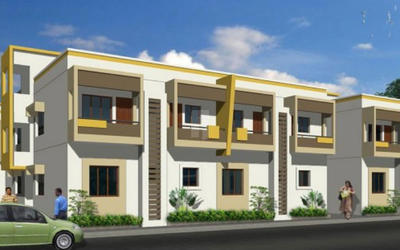 annai-aahana-in-maraimalai-nagar-elevation-photo-knb