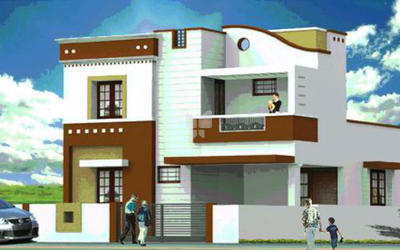alayams-nest-in-vellalore-elevation-photo-g6p