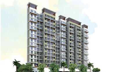 ghp-sonnet-in-sector-35-kharghar-elevation-photo-z6s