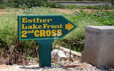 esther-lake-front-in-kothanur-elevation-photo-1j36