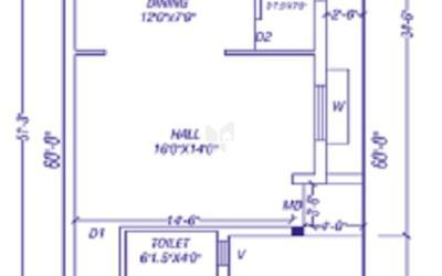 sengeni-builders-nethaji-nagar-in-guduvanchery-floor-plan-2d-ful