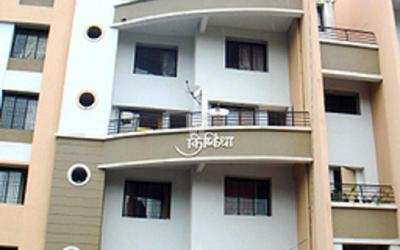 new-front-kishkindha-in-gultekdi-elevation-photo-1tgk