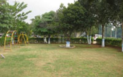 suvidha-vijay-vihar-colony-in-kandukur-master-plan-1wy9
