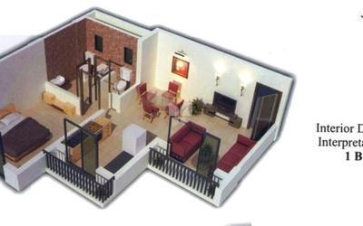 neo-residency-in-khopoli-mbt