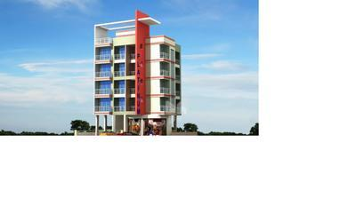 malik-platinum-apartments-in-new-panvel-elevation-photo-ali