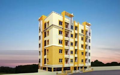 shantha-radha-govind-residency-in-miyapur-elevation-photo-1ewp