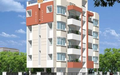 anitech-galaxy-in-ayanambakkam-elevation-photo-rjl