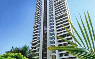 oberoi-sky-heights-in-lokhandwala-elevation-photo-y8y