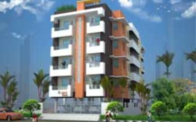 sdb-grand-in-maraimalai-nagar-22e