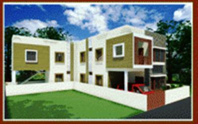 adonai-villas-i-in-horamavu-elevation-photo-sdi
