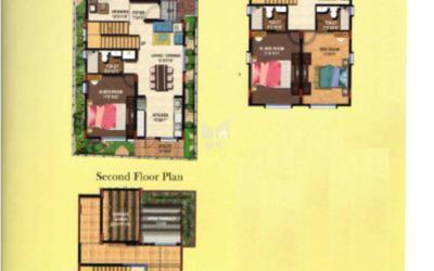 adonai-villas-i-in-horamavu-floor-plan-2d-sdj