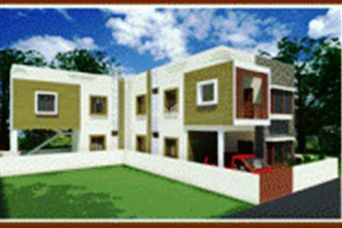 4+ BHK/Bedroom Villas/Independent Houses for sale in Horamavu,Bangalore   RoofandFloor