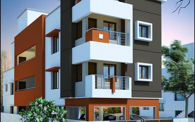 sharon-residency-in-medavakkam-36a