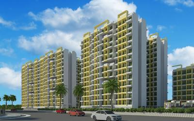 royce-vaibhavi-city-in-kalyan-west-elevation-photo-1euk