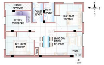 shrinidhi-apartments-in-thiruverkadu-1oqh