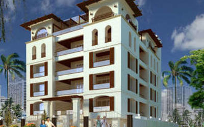 nivee-promenade-in-sri-nagar-colony-bd2