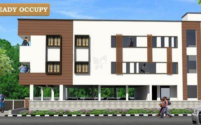 ishawar-homes-in-thiruverkadu-elevation-photo-1rvl