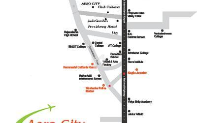 vrp-aero-city-in-devanahalli-master-plan-1pyn