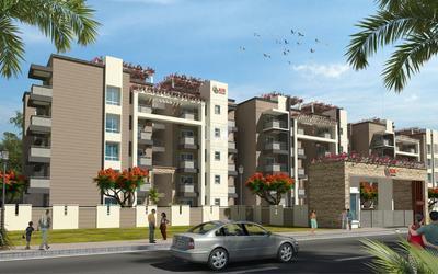 rjr-patel-residency-in-panathur-1pkk