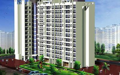 poonam-heights-global-city-in-virar-west-elevation-photo-112v