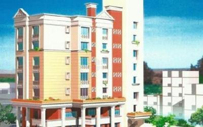 sadguru-mahalaxmi-building-in-juhu-elevation-photo-i6h