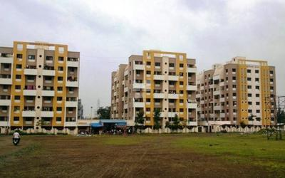 sonigara-aangan-in-ganesh-nagar-elevation-photo-g6q