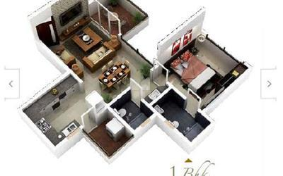 legacy-fortune-exotica-in-ravet-floor-plan-2d-1757