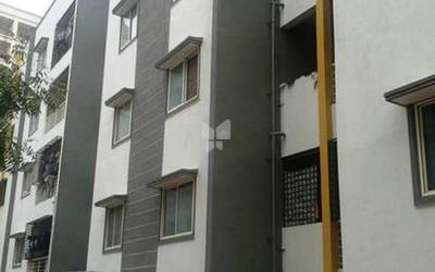 sri-balaji-ruby-apartment-in-electronic-city-phase-i-elevation-photo-u49