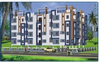 samiksha-ranganath-arcade-in-whitefield-main-road-elevation-photo-q6u